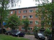 Продается квартира, Чехов, 31м2 - Фото 1