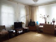 Продажа дома, Зозули, Борисовский район, Дорожная 10 - Фото 1