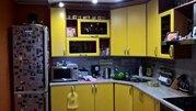 Продажа квартиры, м. Отрадное, Ул. Хачатуряна - Фото 3