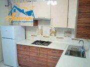 1 комнатная квартира в Белоусово Гурьянова 13 - Фото 5