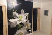 Аренда квартиры, Андреевка, Коломенский район, Староандреевская - Фото 2