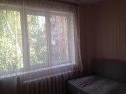 Продам 2-хкомнатную квартиру в Талдоме - Фото 4