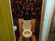 Трехкомнатная квартира в Московской области по цене однокомнатной - Фото 3