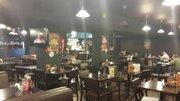 Под магазин, банк, ресторан.Сейчас действующий ресторан., Аренда помещений свободного назначения в Москве, ID объекта - 900064699 - Фото 4