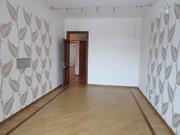 3 комнатная квартира в элитном доме рядом с Кремлем - Фото 5