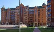 Продажа квартиры, Химки, Береговая - Фото 3