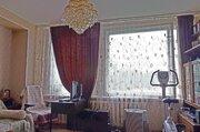 Трехкомнатная квартира в центре Зеленограда (корп. 436) - Фото 2