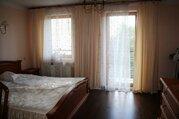 160 000 €, Продажа квартиры, Купить квартиру Рига, Латвия по недорогой цене, ID объекта - 313137675 - Фото 5