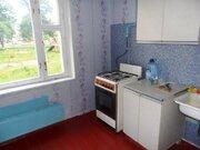 1 комнатная увартира - Фото 5