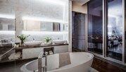 Продается квартира г.Москва, Краснопресненская набережная, Купить квартиру в Москве по недорогой цене, ID объекта - 322022477 - Фото 16