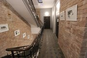 Продажа квартиры, Kazarmu iela, Купить квартиру Рига, Латвия по недорогой цене, ID объекта - 313684693 - Фото 9