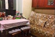 Продам 3-к квартиру, Быково, Школьная улица 38 - Фото 5