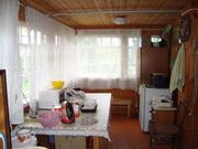 Дом в деревне Булычево Чеховского района - Фото 2