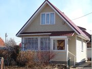 Зимний дом в Павловске. Прописка спб. - Фото 2