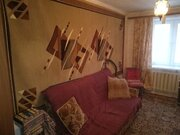 Исключительный случай - квартира в Коминтерновском районе