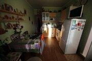 Продается 1-комнатная квартира в новом доме ул. Курчатова 41в - Фото 5