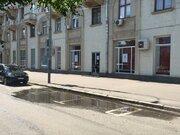 Аренда торгового помещения Кутузовский проспект - Фото 2