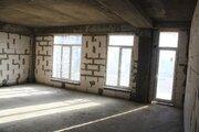 2-Комнатная 58 м2 с видом на море - Фото 5