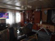 Дом в г. Киржач - Фото 1