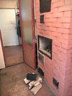 Продажа дома, Белоостров, м. Старая деревня, 1-й Железнодорожный . - Фото 5