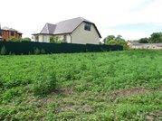 Продается земельный участок в с. Горы Озерского района - Фото 3