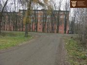Дом по Ленинградскому ш, Солнечногорск, ПМЖ - Фото 5