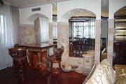 Двухкомнатная квартира в г. Москва, Давыдковская ул. дом 3 - Фото 4