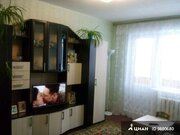 Продажа квартир ул. Станиславского