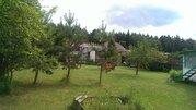 Дача у леса с сад на участке - Фото 2