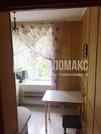 Продается 2-ая квартира в п.Селятино - Фото 3