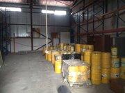 Помещение для производства или склада - Фото 5