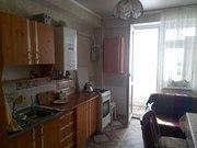Продам отличную 2-х комнатную квартиру в Парке Победы - Фото 5
