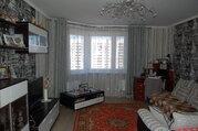Просторная 2-х комнатная квартира в г. Серпухове ул. Юбилейная. - Фото 3