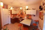 137 000 €, Продажа квартиры, Купить квартиру Рига, Латвия по недорогой цене, ID объекта - 313137705 - Фото 2