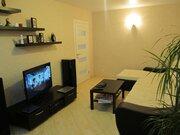Продам 2-х комнатную квартиру в г. Домодедово мкр. Северный. - Фото 2