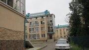 Однокомнатная, Новая Москва, п. Первомайское - Фото 2
