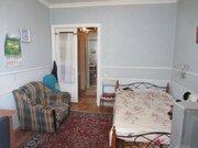2-х комнатную квартиру на ул. Дагомысская, д.6 в Завокзальном мкрн. - Фото 5
