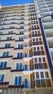 Однокомнатная квартира на Шаландина в новом доме - Фото 1