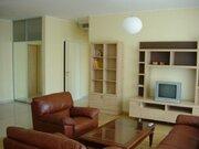 270 000 €, Продажа квартиры, Купить квартиру Рига, Латвия по недорогой цене, ID объекта - 313136769 - Фото 1