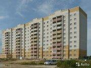Продажа квартиры, Владимир, Ул.Славная - Фото 1