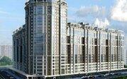 1 квартира в ЖК Тургенев по цене ниже, чем у застройщика! - Фото 1
