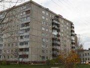 Продажа квартир ул. Светлоярская, д.40