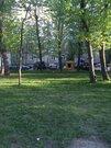 Продажа квартиры рядом с метро - Фото 5