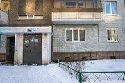 3 ком ул. Новосибирская д.33 - Фото 4