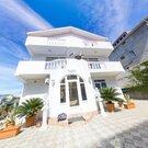 Дом и гостиница в Сочи - Фото 3