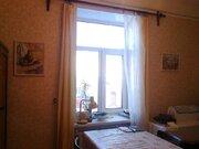 Продается 3-комн. квартира 64.1 м2 - Фото 2