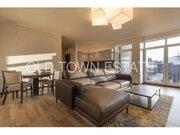 255 000 €, Продажа квартиры, Купить квартиру Юрмала, Латвия по недорогой цене, ID объекта - 313141857 - Фото 1