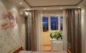 Продается 2 комнатная квартира на Ленина 27 с дизайнерским ремонтом . - Фото 2