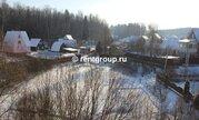 Аренда дома посуточно, Дома и коттеджи на сутки в Москве, ID объекта - 501550749 - Фото 14