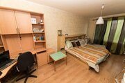 Сдается 1-комнатная квартира, м. Печатники - Фото 1